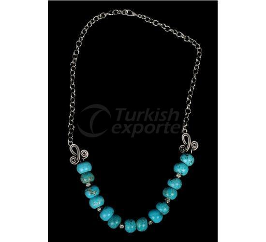 Necklaces K7
