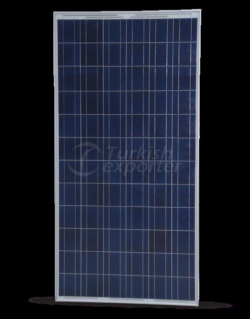 لوحة الطاقة الشمسية 72