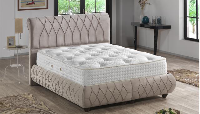 Elit Bed