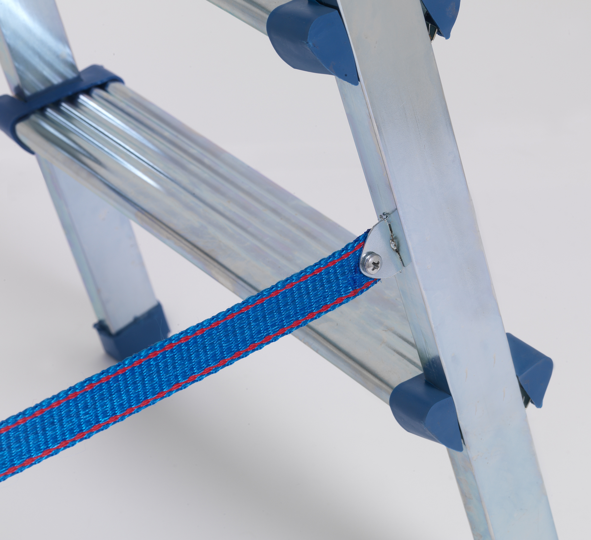 Double Sided Ladders _4_