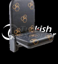 Folding Seat