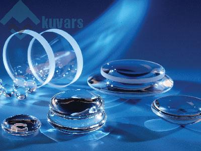 Glass _ Optics