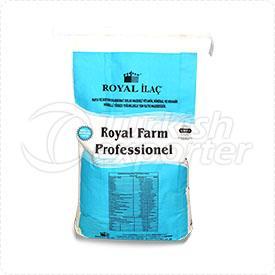 Premix Royal Farm Professional
