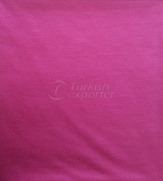 Функциональный технический текстиль 3369