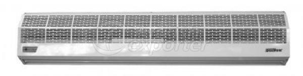 Air Curtain RM-1215S 3D-Y