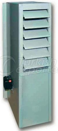 Wall Type Air Apparels