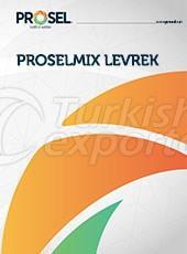 Proselmix Levrek