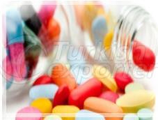 Medicines Products