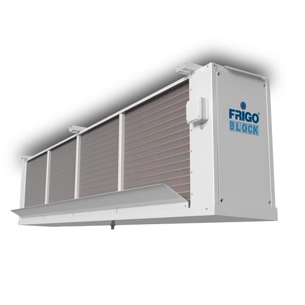 Agro Air Cooler