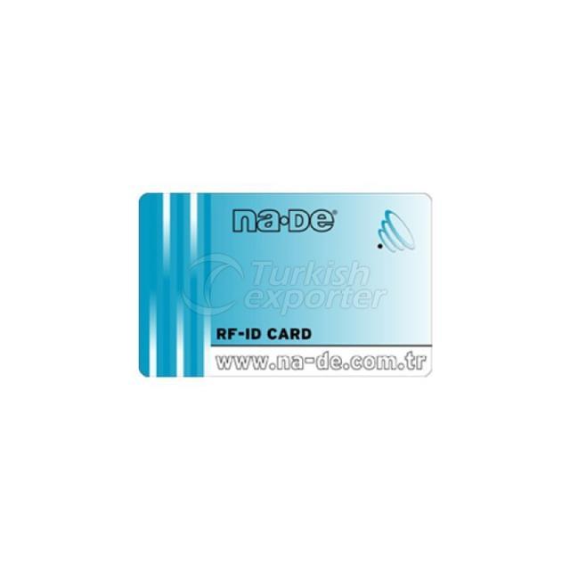 رف-إد رف-إد بطاقة