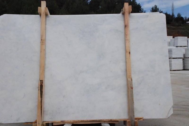 Marble Quartz Granite Travertine Onyx Ceramic Porcelen
