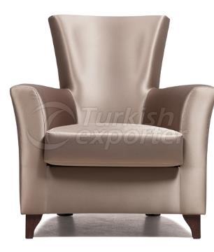 فاليري كرسي