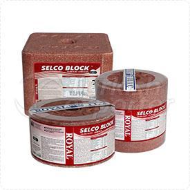 Selco  Licking Block