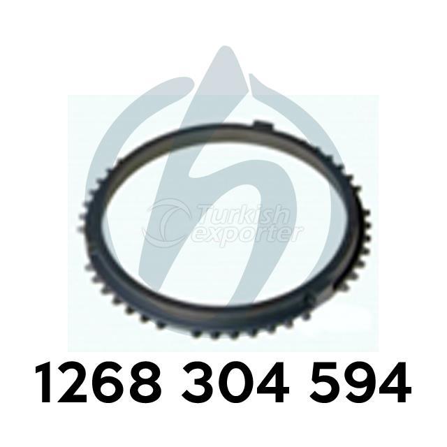 1268 304 594 Synchronizer Ring