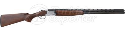 Rifle Ceonic-517