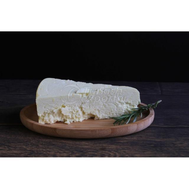 Tulum Cheese -Trabzon