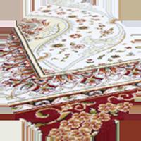 Prayer Rug and Carpet