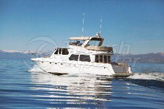 Marin Tip Yat ve Tekne Kabloları