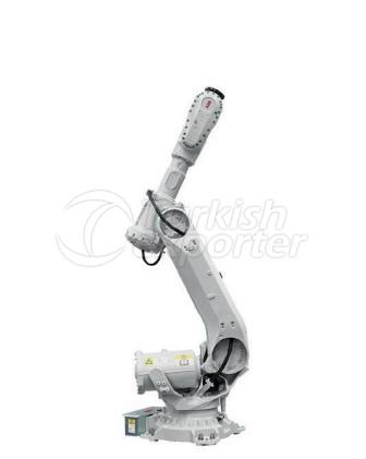 Robot - IRB 6670