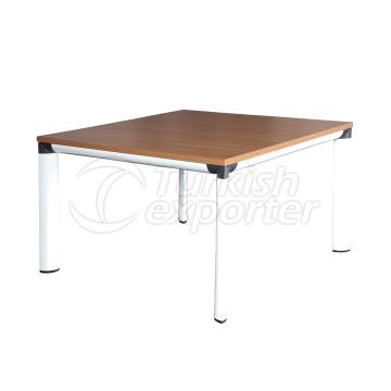 Trend Square Table