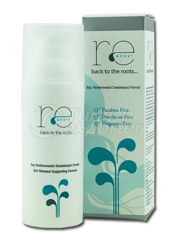 ReBoost Hair Renewal
