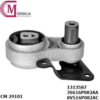 GEARBOX MOUNTING  ( CM 29101 )
