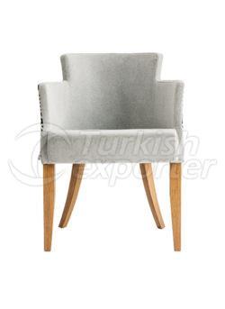 Sandalye İmroz