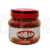 Red Pepper Paste 1.5Kg