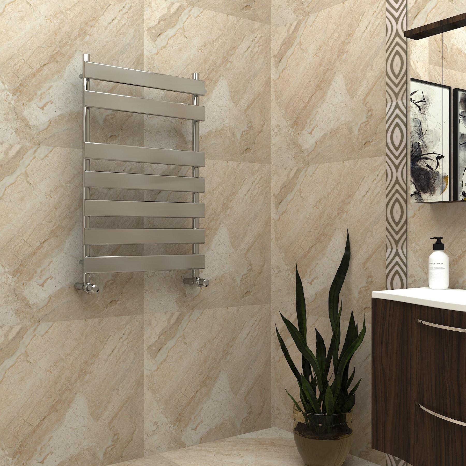 Decorative Towel Rails Nida