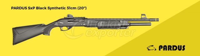 Shotgun PARDUS TACTICALS