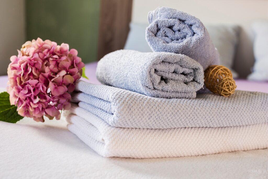 Large Size Towel