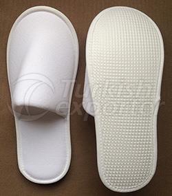 Hotel Slippers Model 1