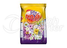 Matic Detergent Felly Nova
