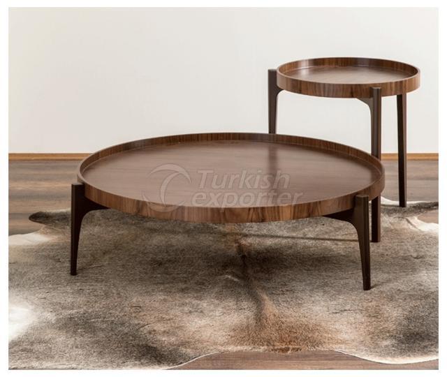 Coffee Tables Retro