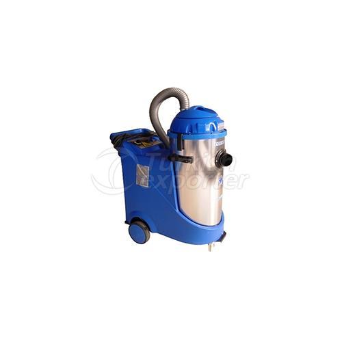 Industrial Type Vacuum Cleaner