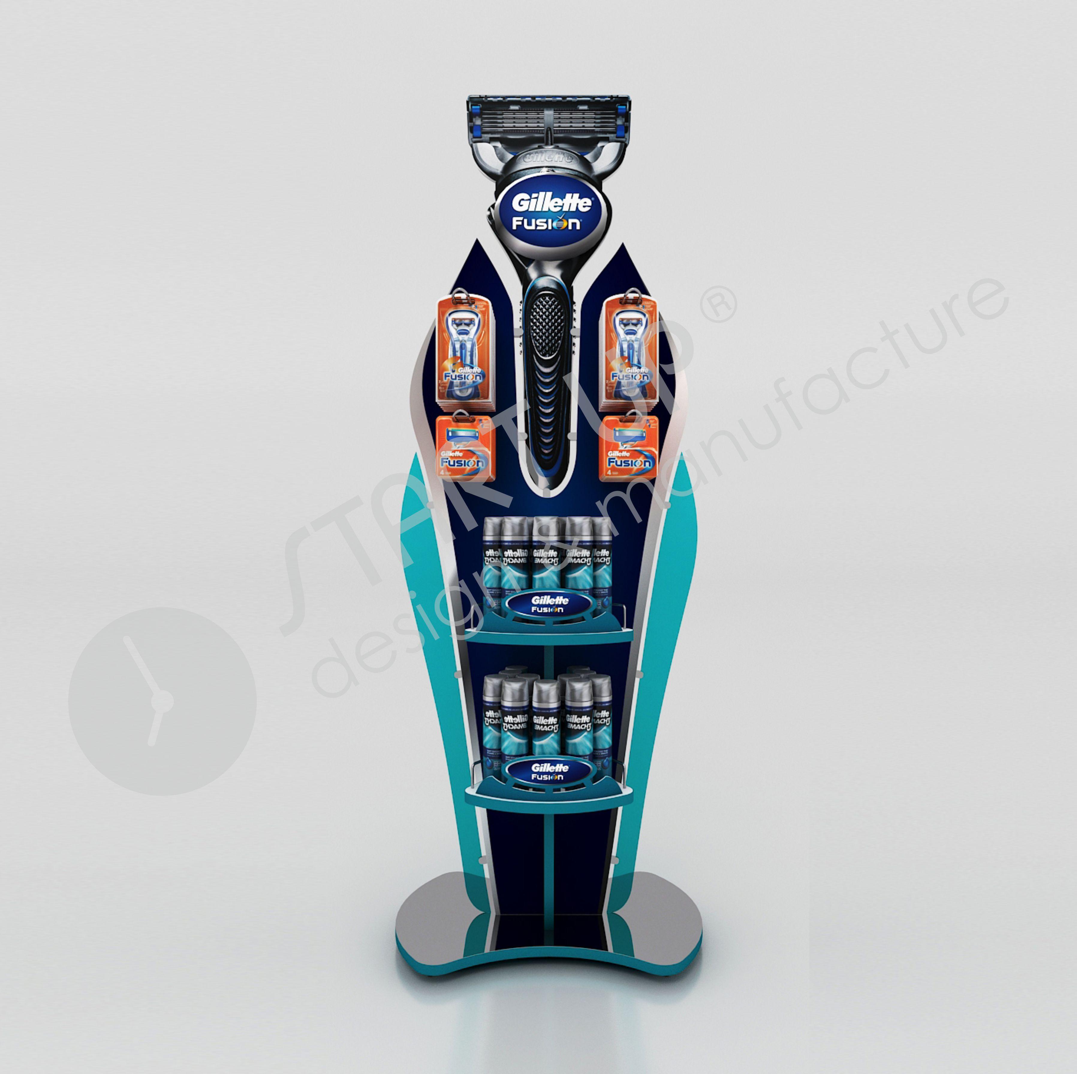 Desktop-boy-midfield stand,kiosk
