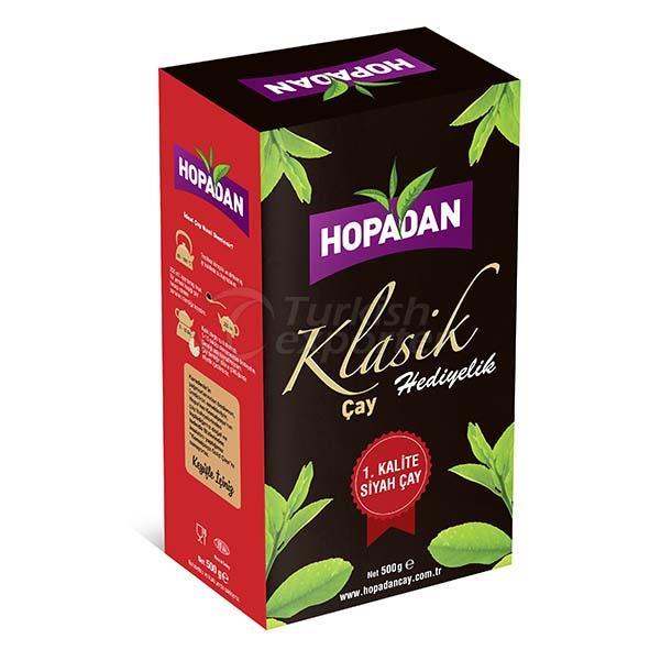 Hopadan Classic Gift Tea