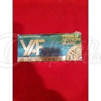 YAF Shotgun Shell