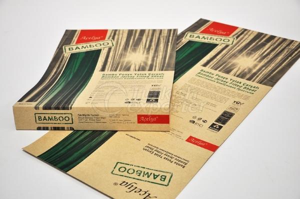 Advertising Cardboard and Folders