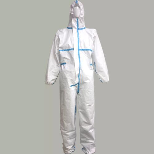 Waterproof Overall