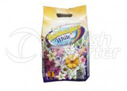 Ramachka White Matic Detergent
