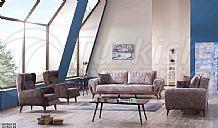 Sofa Sets Viyana