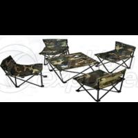 Camping Sets