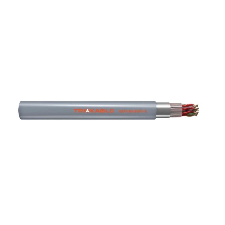 Telecommunication Cable