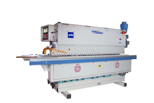 2600-CNC-PUR Automatic Edgebanding