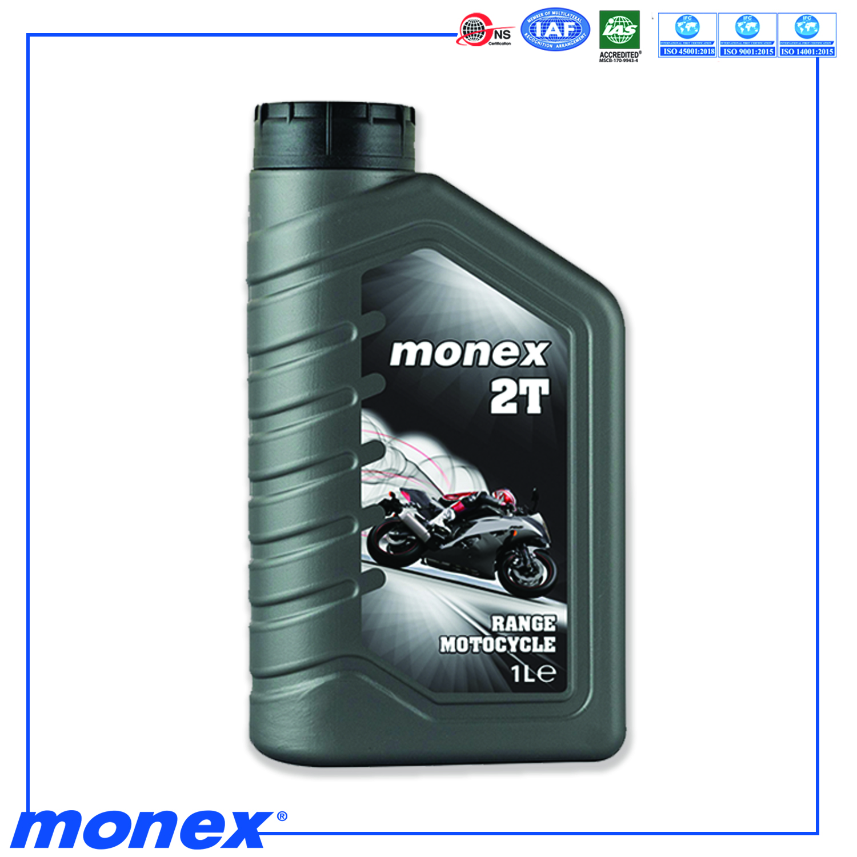 Monex 2T