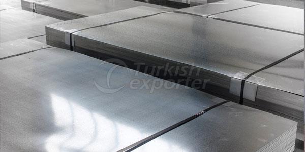 Carbon Steel Sheet CK Group Sheet