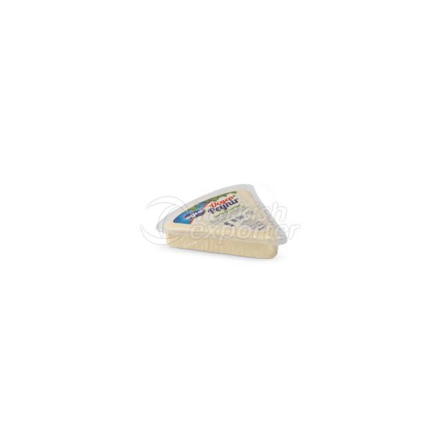 Tulum Cheese