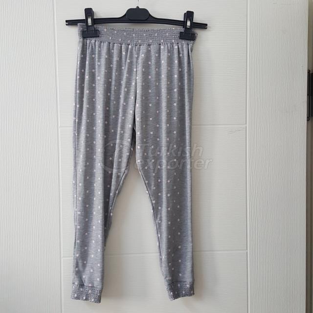 AY-BP-003 Pajamas
