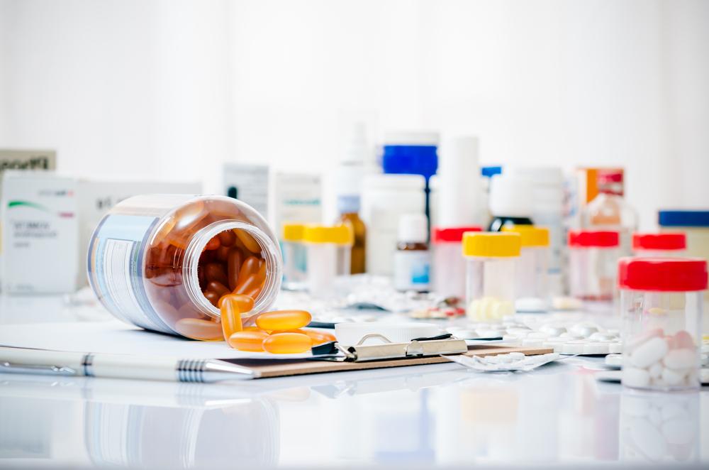 Pharmaceutical _2_